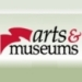 Arts & Museums